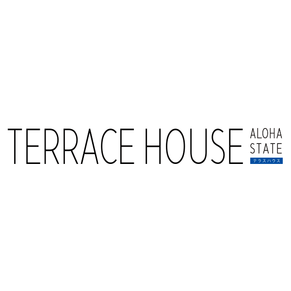 Terrace house aloha state for Terrace of the endless spring location