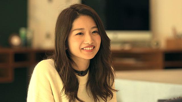 Komuro Yasumi