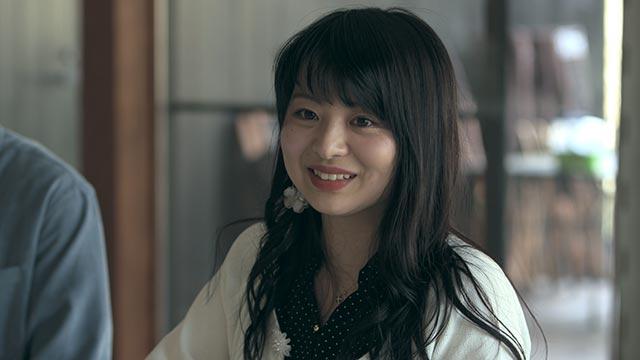 Yui Tanaka