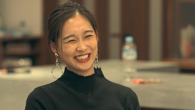 Risa Tanikawa